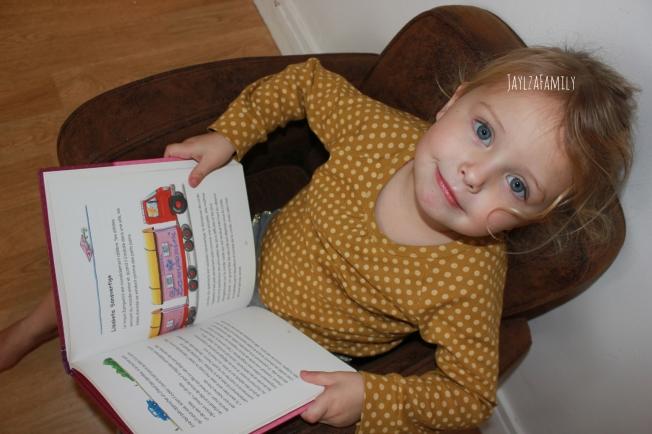 Les plus belles histoires tendre pour les filles Chantecler