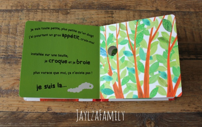 Mon imagier des couleurs à toucher Milan; le petit ourson part en promenade Gründ; Toc... Toc... Qui habite ici? Piccolia