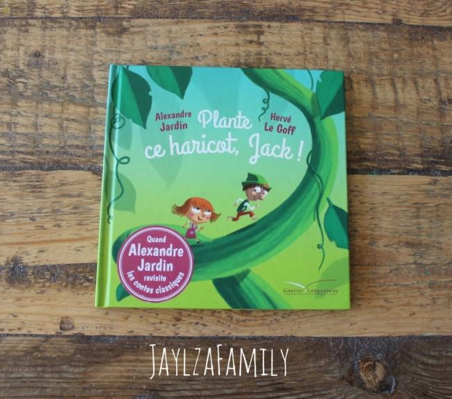 D'où viennent les bébés animaux? (Et les bébés humains?) Editions Usborne; Plante ce haricot Jack Gautier Languereau; C'est pas vrai! T'as menti! Editions Tom Poche