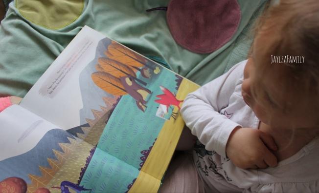 Auguste Renard artiste peintre Palette ; Chut! On a un plan ; Le calme de la nuit Thierry Magnier