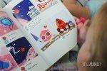 Pout et Pout Editions Space Lapin Petit Lapin Eric Wantiez Julie Gore Livre Jeunesse