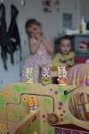 Qu'est-ce qu'on offre aux enfants? Le récap' des idées cadeaux : lesMinis.