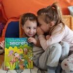 Le Dimanche, on lit avec les éditions Alice Jeunesse!#82